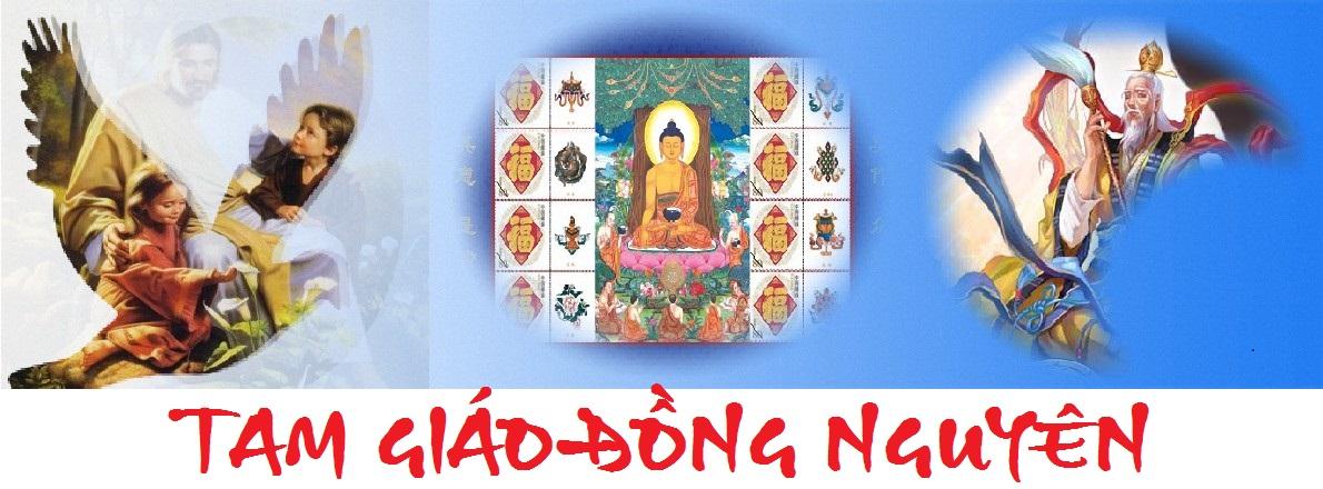 Đạo học-Tâm linh-Huyền thuật