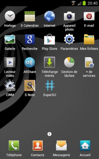 screen18.png