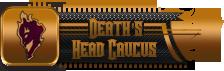 Death's Head Caucus