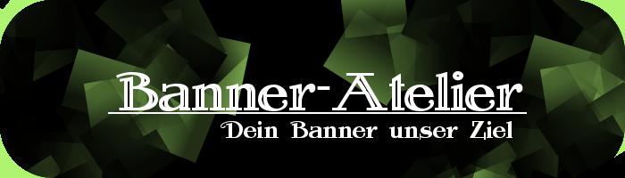 Banner-Atelier