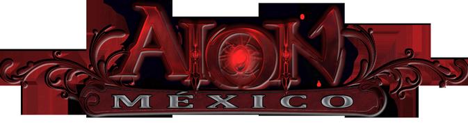 Foro Aion Mexico
