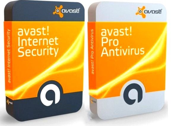 Avast! 2014 9 0 2006 Final + Patch