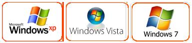برنامج الحماية الفيروسات 2013 13.0