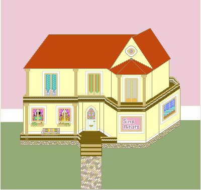 maison11.png