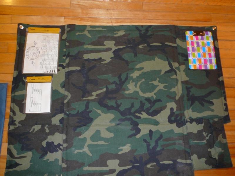 fabrication de mon tapis de sol pour le 5 mai est fait. Black Bedroom Furniture Sets. Home Design Ideas