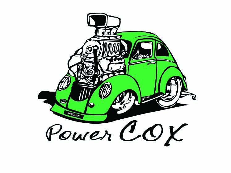power-cox