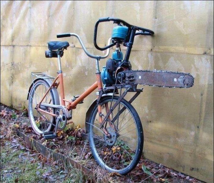 bicik10.jpg