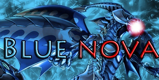 Blue Nova Academy