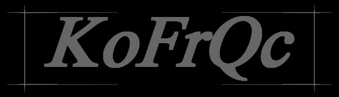 Les Français et Québécois de Knight Online
