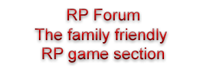RP forum