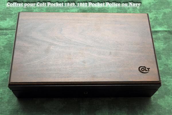 colt 1862 pocket navy 2nd generation. Black Bedroom Furniture Sets. Home Design Ideas