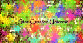 Star-Crossed Universe