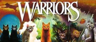 The World of The Warriors