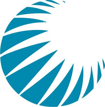 Logos gratis empresa imagui for Empresa logos