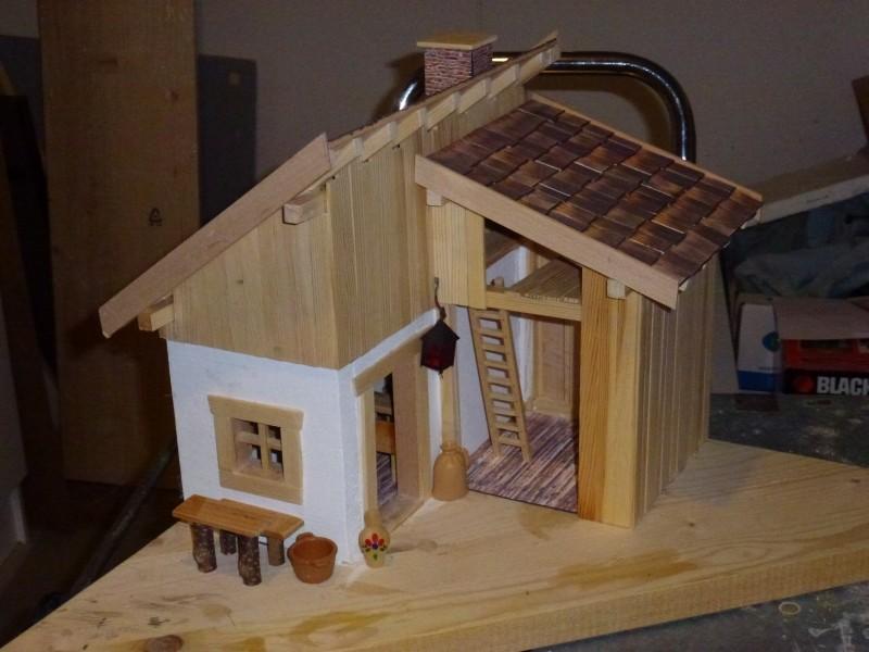 Indoor brunnen selber bauen