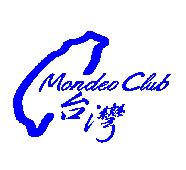 Mondeo Club Taiwan