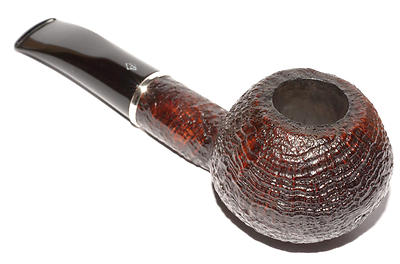 Dating parker pipes