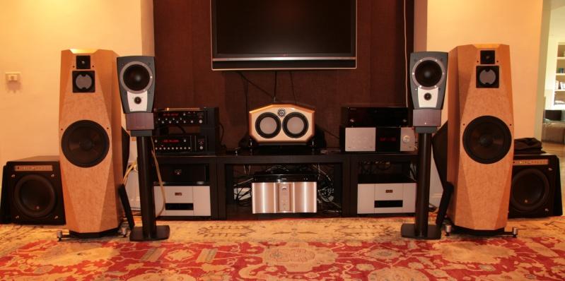 A presto - Impianto stereo casa bose ...