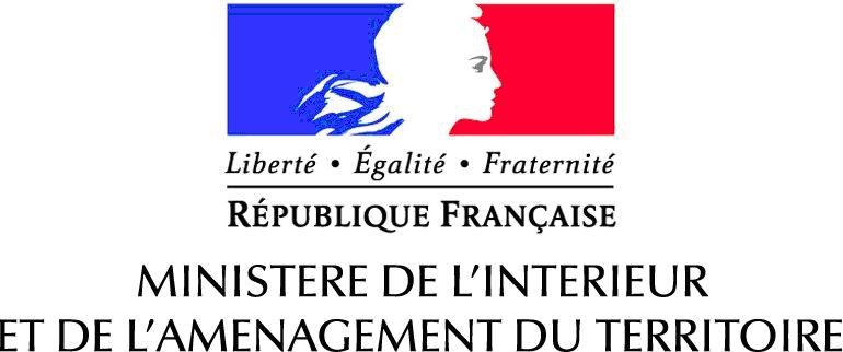 Ministere de l interieur recrutement 28 images for Le ministere de l interieur