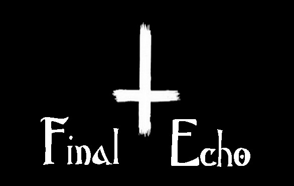 Final Echo