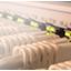 Nouvelles Technologies Information et Communication