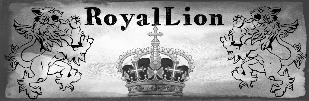 RoyalLions