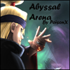Abyssal Arena