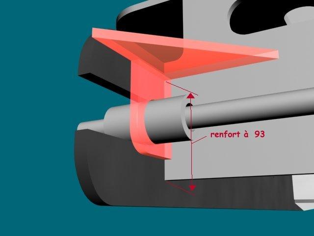 kit souder micro pelle la sauterelle de chez bach 39 alu page 12. Black Bedroom Furniture Sets. Home Design Ideas