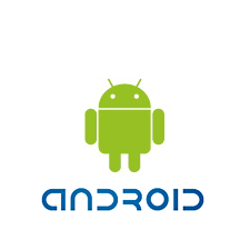 Android BRASIL