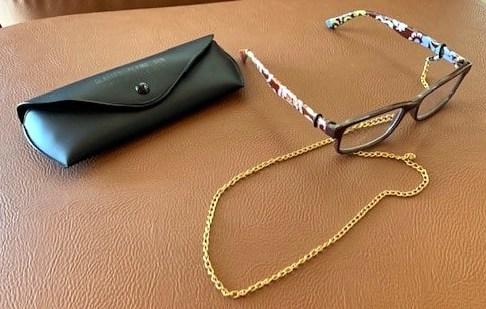 glasse12.jpg