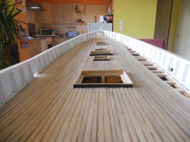 dundee cul de poule d 39 apr s le plan mrb la maryvonne page 6. Black Bedroom Furniture Sets. Home Design Ideas