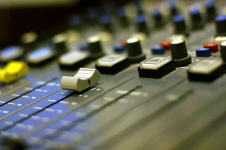 IMAGEN RADIAL
