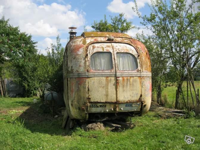 caravane assomption. Black Bedroom Furniture Sets. Home Design Ideas