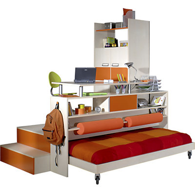 id e svp pour chambre enfant 10 ans page 3. Black Bedroom Furniture Sets. Home Design Ideas