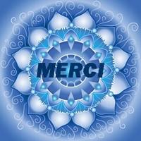 merci12.jpg
