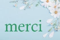 mercie10.jpg