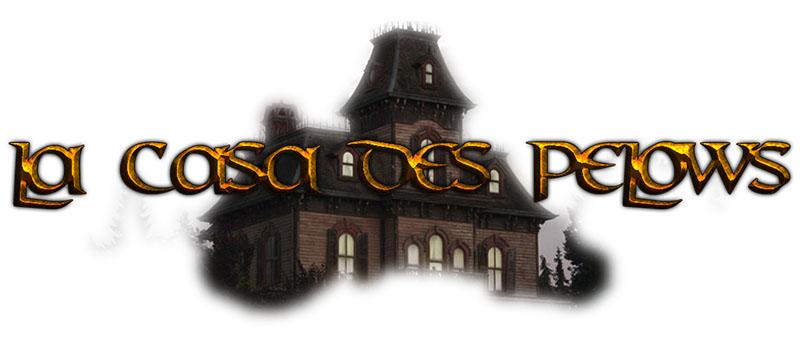 La Casa des Pelows
