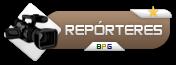 report11.png