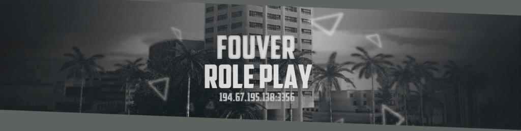Fouver