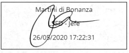 firma_16.png