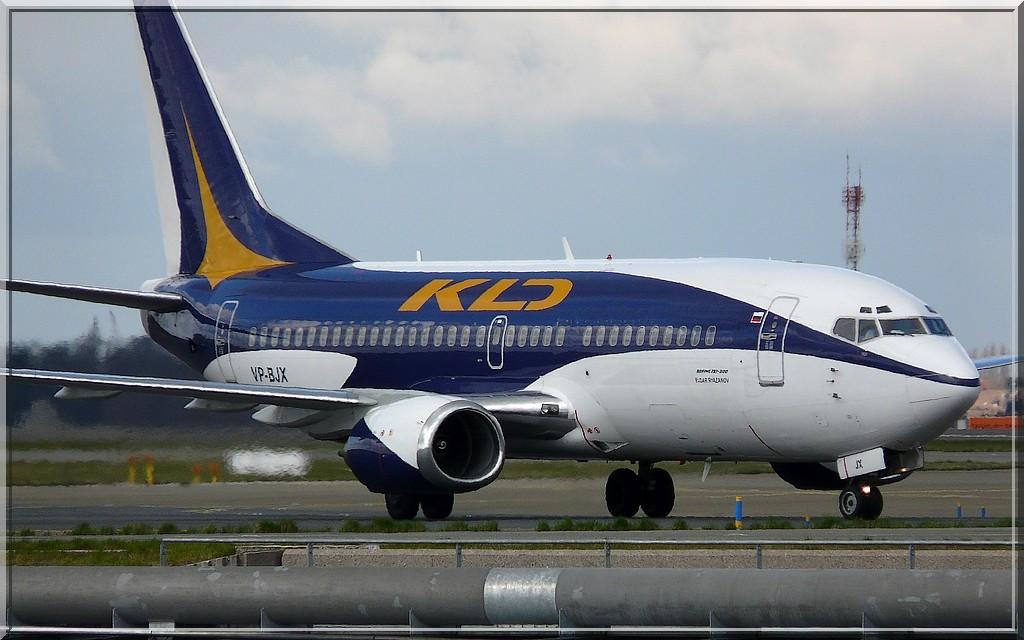Авиакомпания Трансаэро авиабилеты и расписание рейсов