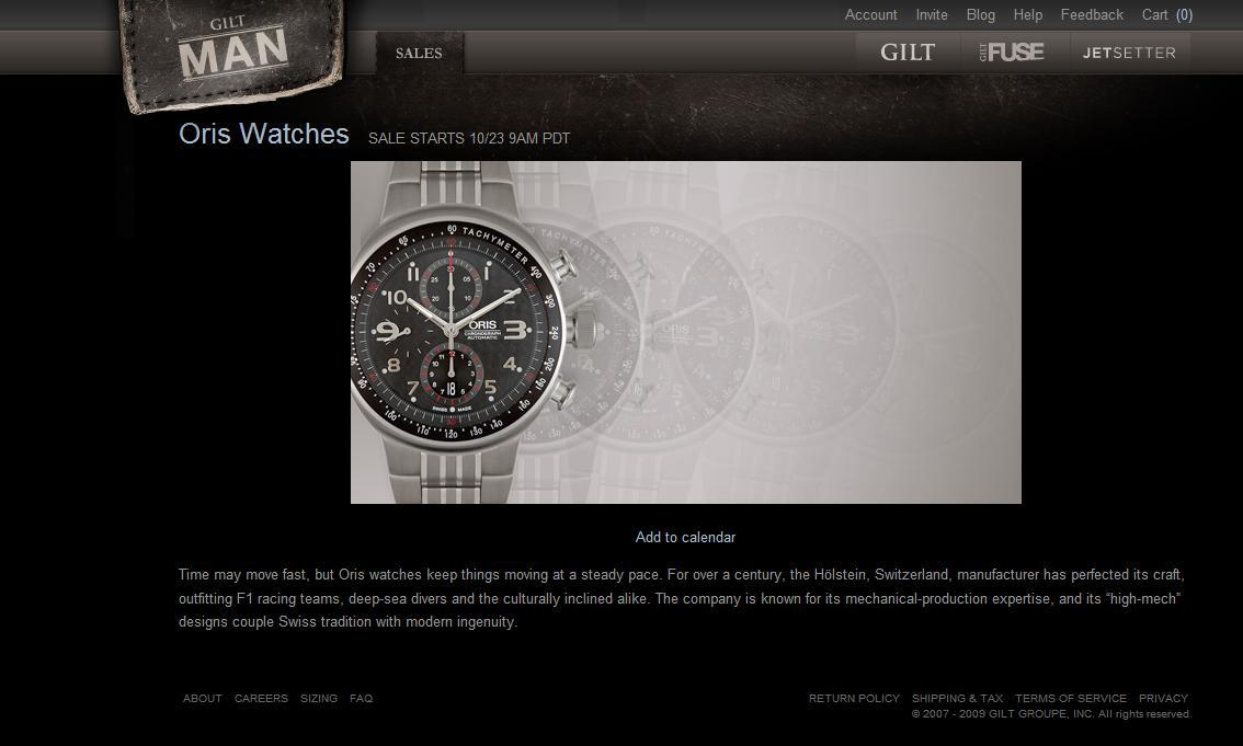 Breitling Bentley watches official website